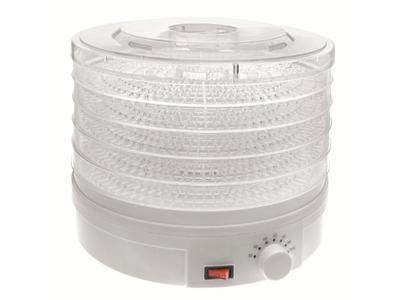 Dehydrator Lacor 13,5 lt 220-240V