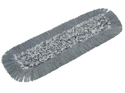 Moppegarn Fugt 40 cm med lomme