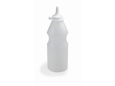 Hætte til sennepsflaske