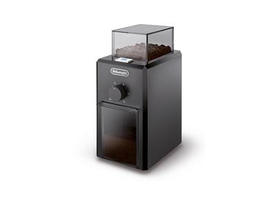 Kaffekværn KG79 DeLonghi
