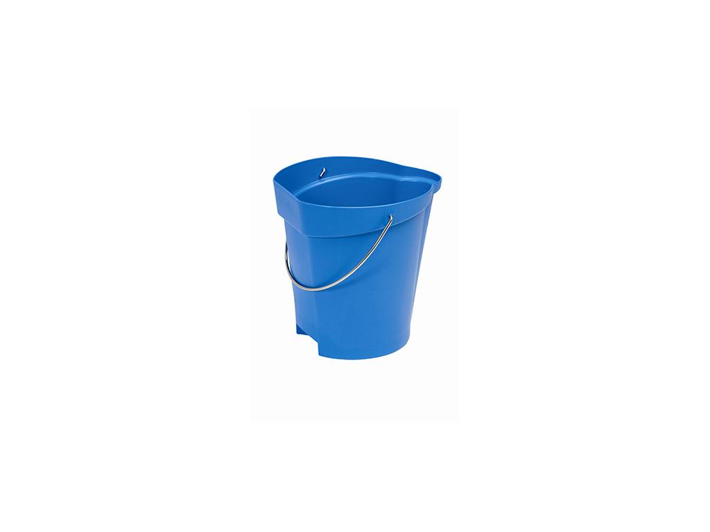 Cupos