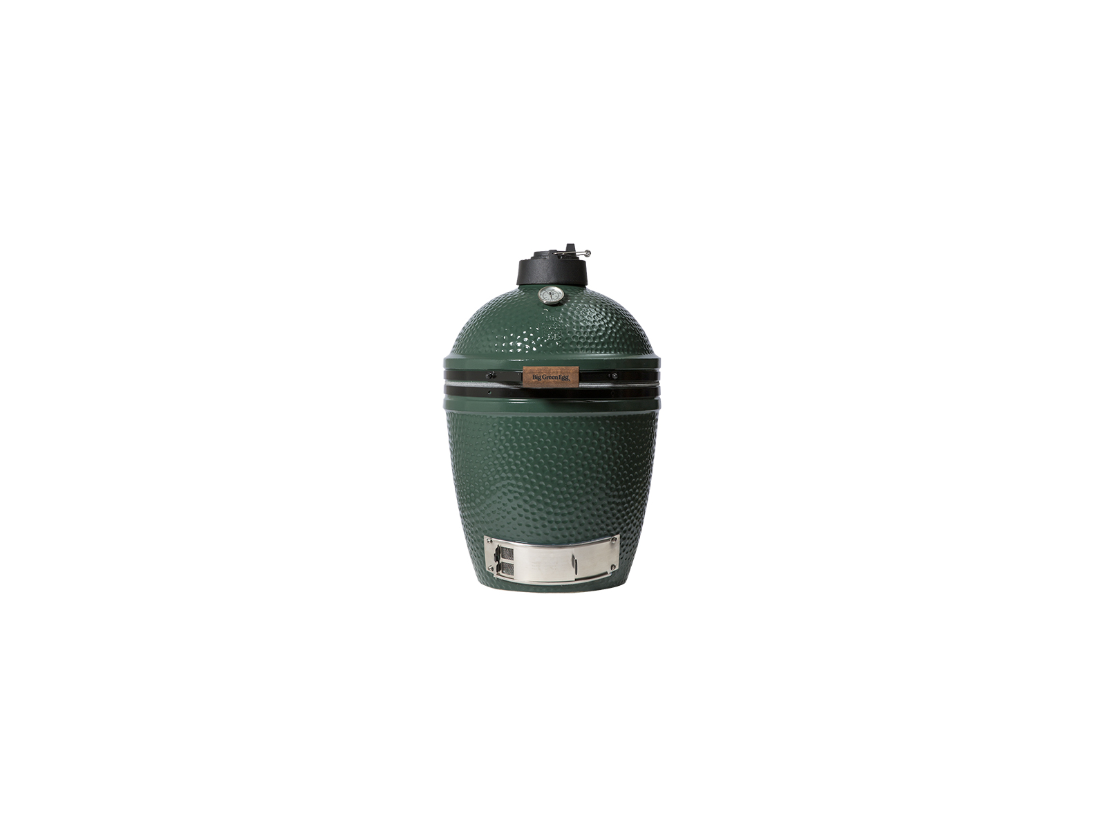Big Green Egg grill H.W.Larsen AS