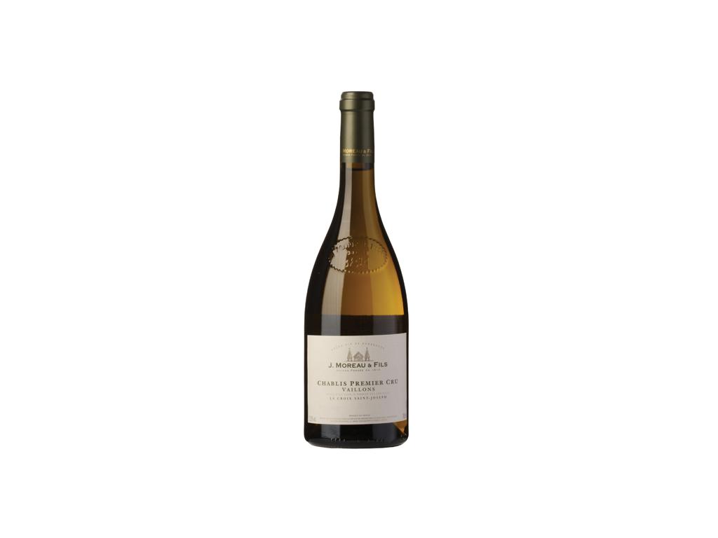 Hvidvin Sauvignon Blanc Matetic