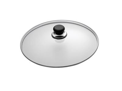 Glaslåg til Scanpan Ø 18 cm