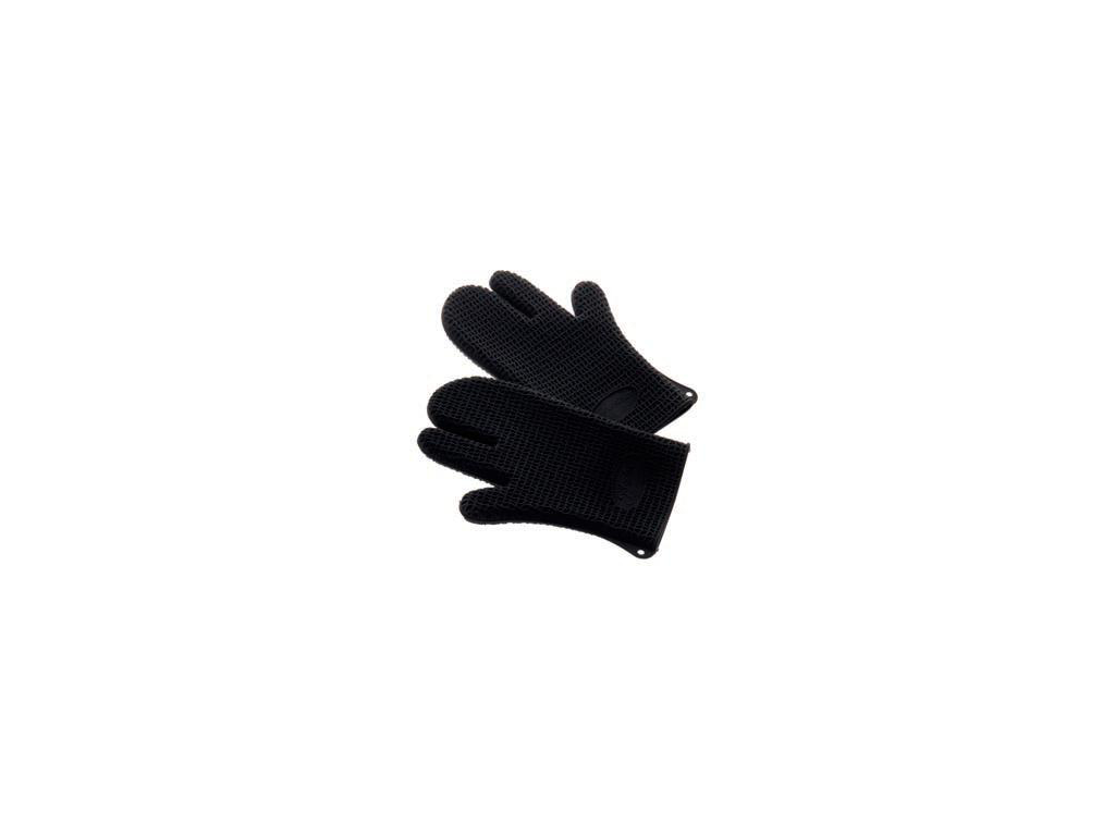 Luffe silicone par sort 300 C 3 finger