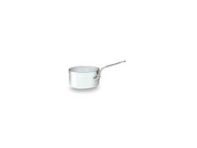 Bourgeat sauce pan
