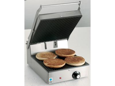 Toaster, FKI Toaster t/4 brød TL5270