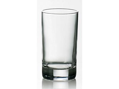 Drinksglas Islande 16 cl