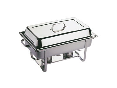Chafing Dish  RS  56x36x32 cm