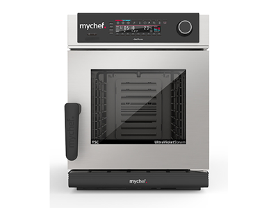 Ovn MyChef Concept S 4GN 1/1
