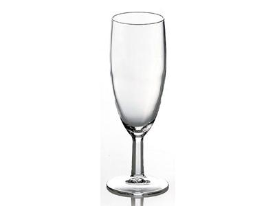 Glas Champagne Savoie 17 cl