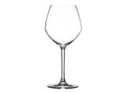 Glas Cabernet Rødvin 47 cl