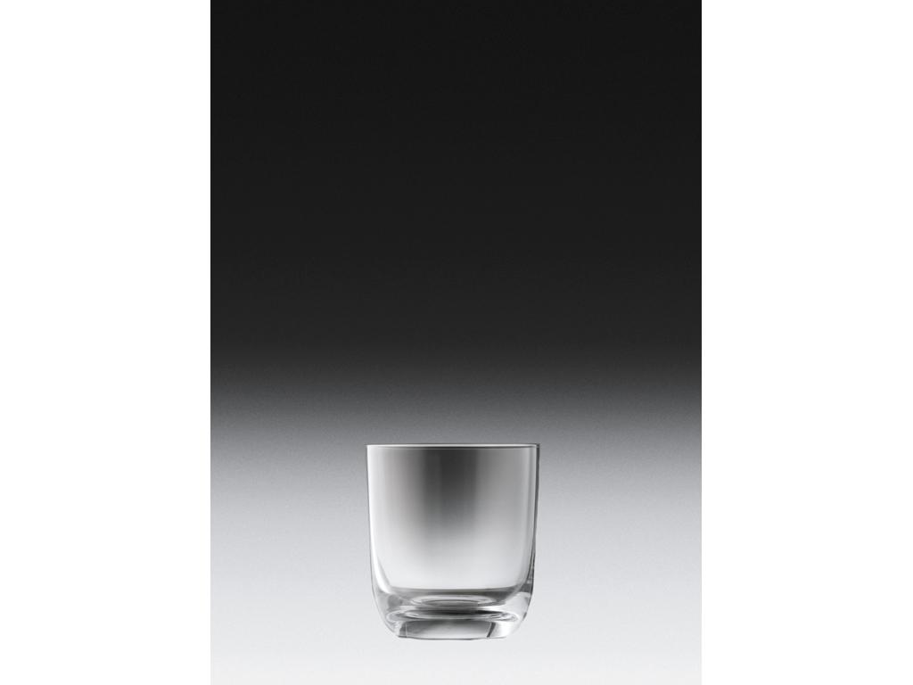 La Divina Glas Whisky 36 cl 94 mm