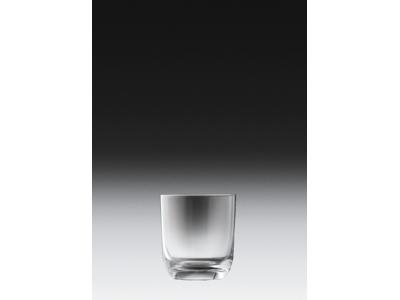 La Divina Whisky tumbler