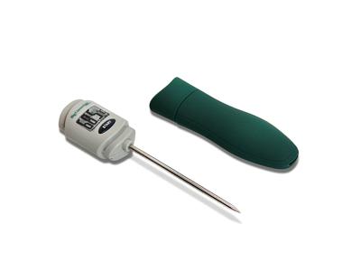 Digital pocket termometer BGE