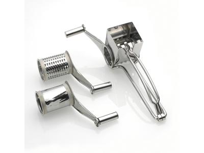 Rivemaskine håndmodel Rustfri LT
