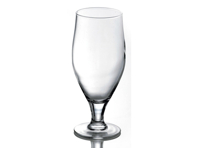 Ölglas Cervoice 32 cl.