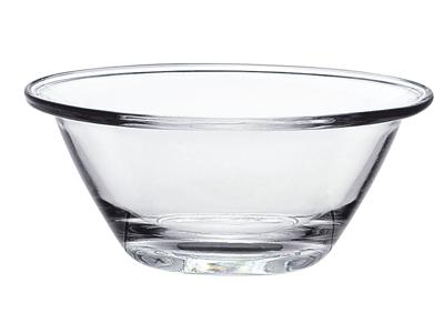 Glasskål Mr. Chef Ø30 396 cl