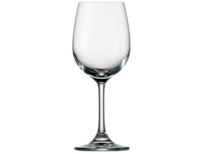 Glas Weinland Portvin 23 cl