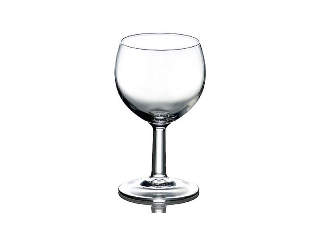 Glas Ballon Hvidvin 19 cl