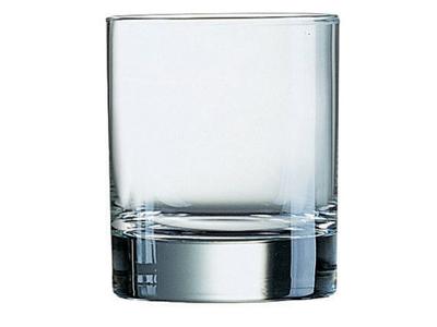 Drinksglas Islande 20 cl
