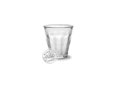 Glas Picardie - Flere Varianter