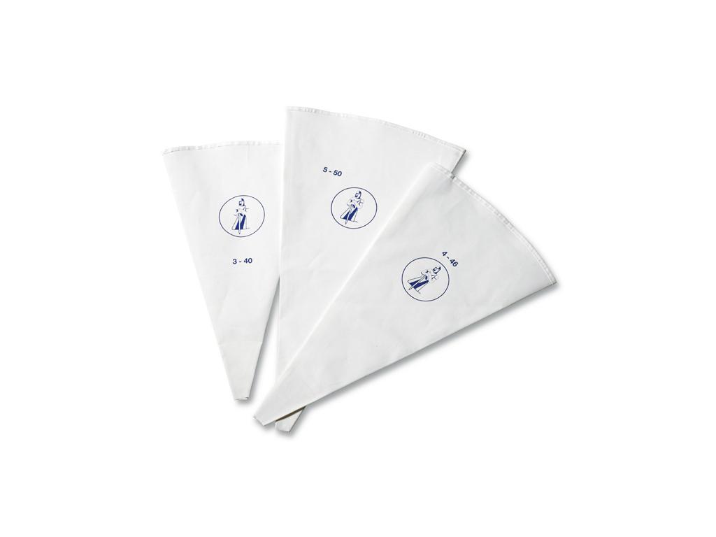 Sprøjtepose 4-46 4 liter 46 cm