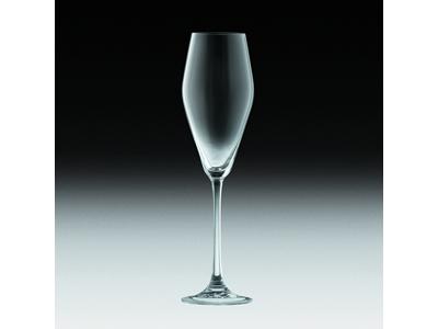 La Devina Champagneglas, flöjt