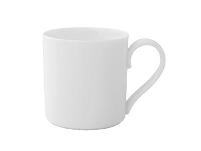 Modern Grace kop 0,08 liter