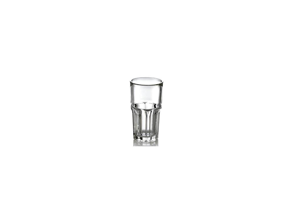 Vattenglas Granity 65 cl