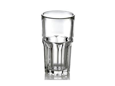 Glas Granity 65 cl