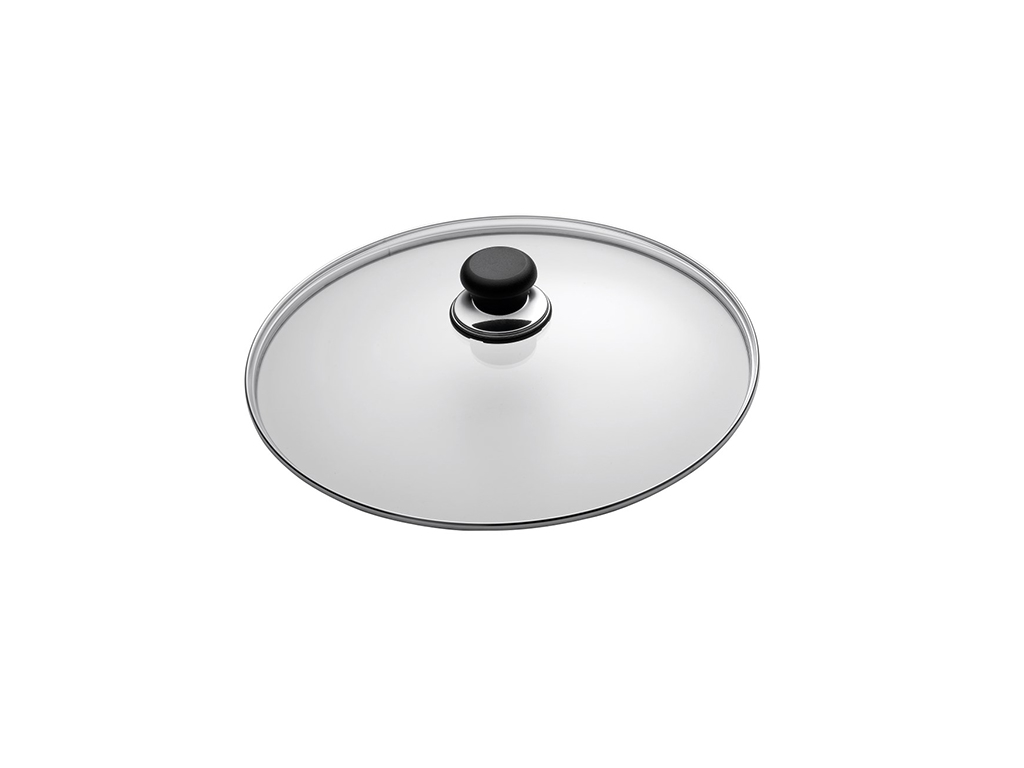 Glaslåg til Scanpan Ø 36 cm