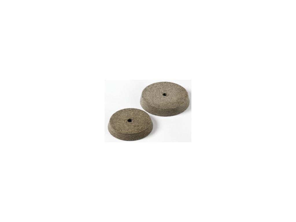Filtskive 150/20/15 mm t/slibemask. 152