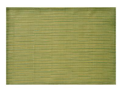 Tallriksunderlägg, bordstablett, grön