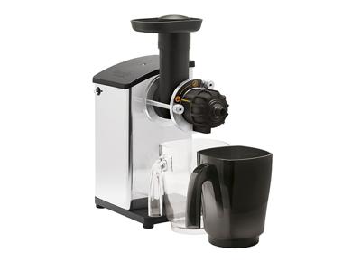 Juicepresser Ceado CP150 kold 400 W