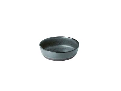 RAW Suppe tallerken Ø19,4 grøn