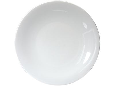 Seamless tallerken Ø 31 cm