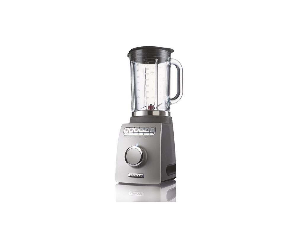 Blender 1,6 L Kenwood Elite BLM802GY