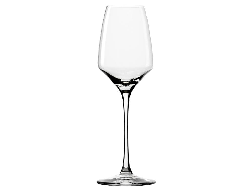 Glas Experience Portvin 19 cl