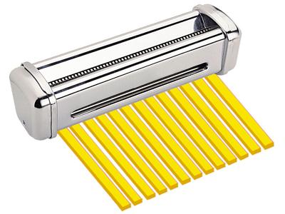 Tagliatelle para máquina de pasta Imperia R220