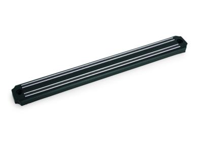 Knivmagnet 60 cm sort
