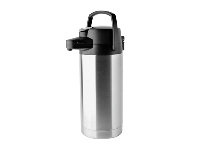 Termokande Kaffestation 3,5 liter