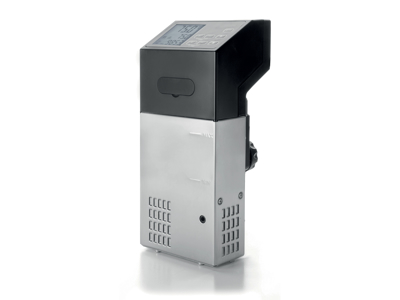 Sous Vide, Transportabel Lacor 1500 W