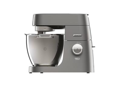 Røremaskine Kenwood Chef XL Titanum