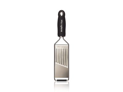 Slicer Fin Microplane Gourmet