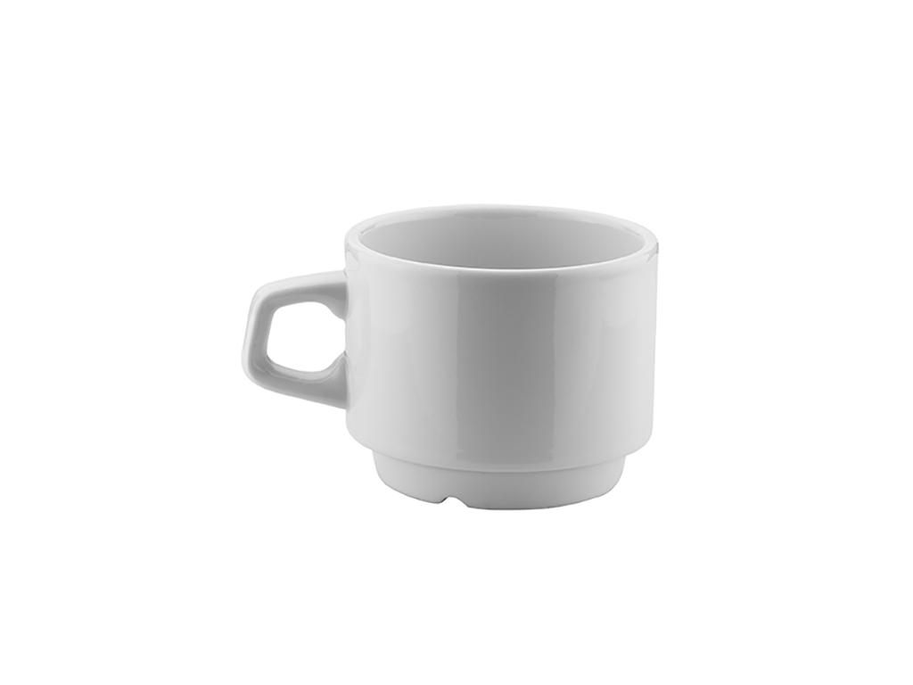Kaffekop 18 cl Elly