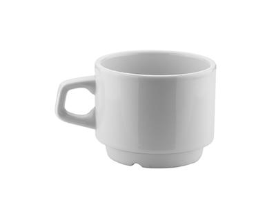 Kaffekopp 18 cl, Elly. (Fat LB100816)