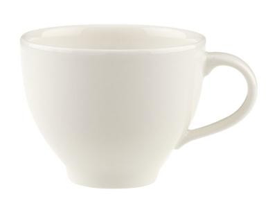 Dune Kop N.2 0.22 ltr. kaffekop