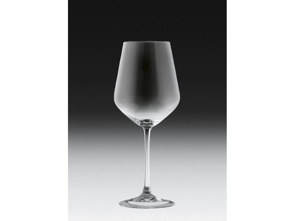 La Divina Glas Bourgogne 68 cl