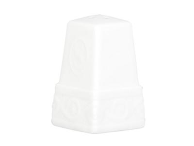 Millenia Saltbøsse 55 mm